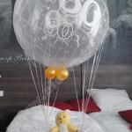 heliumballonnen-47.jpg