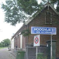 Hoogvliet