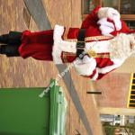 kerstman-huren-06.jpg