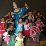 kinderfeestje-clown-zassie-02.jpg