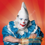 kinderfeestje-clown-zassie-04.jpg