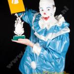 kinderfeestje-clown-zassie-05.jpg