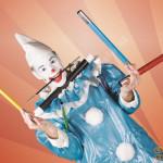 kinderfeestje-clown-zassie-06.jpg