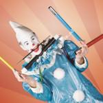 kindershow-clown-zassie-01.jpg