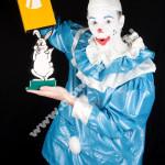 kindershow-clown-zassie-02.jpg