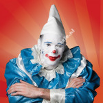 kindershow-clown-zassie-03.jpg