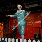 kindershow-clown-zassie-04.jpg