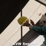 kindershow-clown-zassie-06.jpg