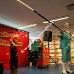 kindershow-clown-zassie-08.JPG