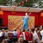 kindershow-clown-zassie-11.JPG
