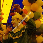 kindershow-clown-zassie-12.jpg