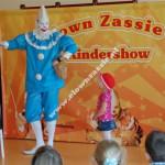 kindershow-clown-zassie-13.JPG