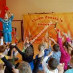 kindershow-clown-zassie-15.JPG