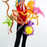 kindershow-jerry-de-ballonheer-02.jpg