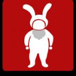 Mascottes / Seasoncharacters