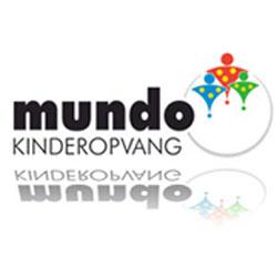 Mundo Kinderopvang