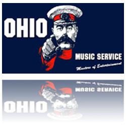 Ohio Music Service