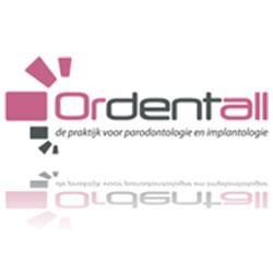 Ordentall