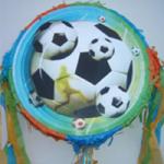pinata-voetbal.png