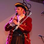 piratendag-05.jpg