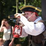 piratendag-08.jpg