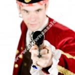 piratenshow-sjaak-de-piraat-01.jpg