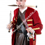 piratenshow-sjaak-de-piraat-02.jpg