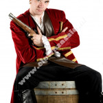 piratenshow-sjaak-de-piraat-03.jpg
