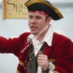 piratenshow-sjaak-de-piraat-04.JPG