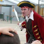 piratenshow-sjaak-de-piraat-05.JPG