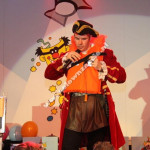 piratenshow-sjaak-de-piraat-06.jpg