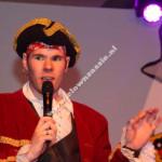 piratenshow-sjaak-de-piraat-08.jpg