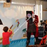 piratenshow-sjaak-de-piraat-09.jpg