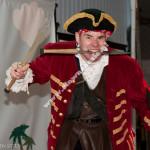 piratenshow-sjaak-de-piraat-10.jpg
