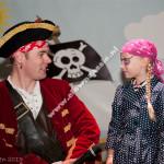 piratenshow-sjaak-de-piraat-11.jpg