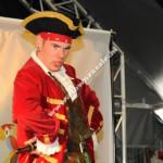 piratenshow-sjaak-de-piraat-14.jpg