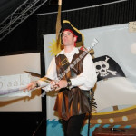 piratenshow-sjaak-de-piraat-15.jpg