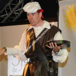 piratenshow-sjaak-de-piraat-16.jpg