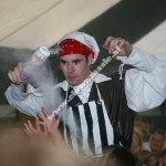 piratenshow-sjaak-de-piraat-17.jpg