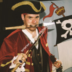 piratenshow-sjaak-de-piraat-18.JPG