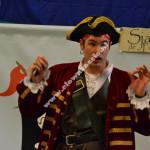 piratenshow-sjaak-de-piraat-23.JPG