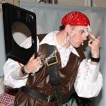 piratenshow-sjaak-de-piraat-25.JPG