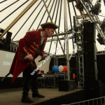 piratenshow-sjaak-de-piraat-26.jpg
