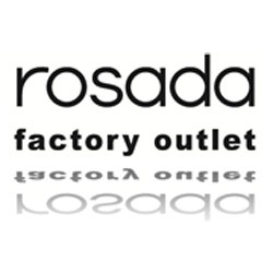 Rosada Factory Outlet