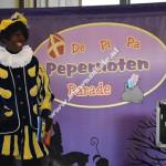 sinterklaasshow-pi-pa-pepernoten-parade-01.jpg