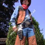 steltloper-cowboy-03.JPG