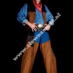 steltloper-cowboy-04.jpg
