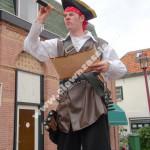 steltloper-piraat-01.JPG