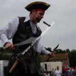 steltloper-piraat-04.JPG