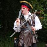 steltloper-piraat-06.JPG